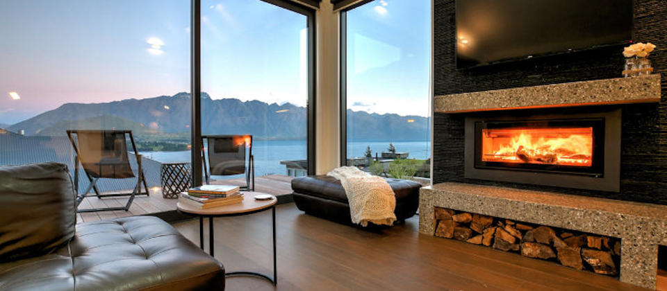 haumanu-5631-luxury-holiday-houses-villas-apartments-new-zealand-queenstown.77809.904x505.jpg