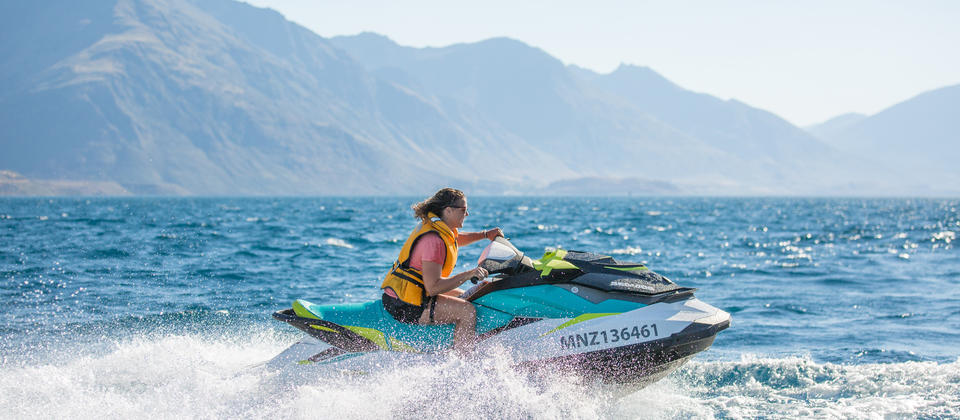 Jetski_Tours_Queenstown_Website-15.jpg