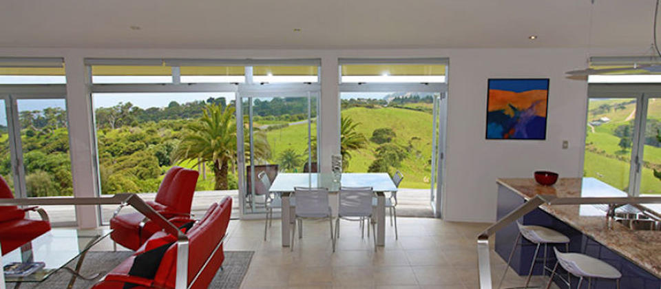 new-zealand-sue-s-2nd-house-110-waiheke-island-luxury-holiday-houses-villas-apartments.32017.904x505.jpg