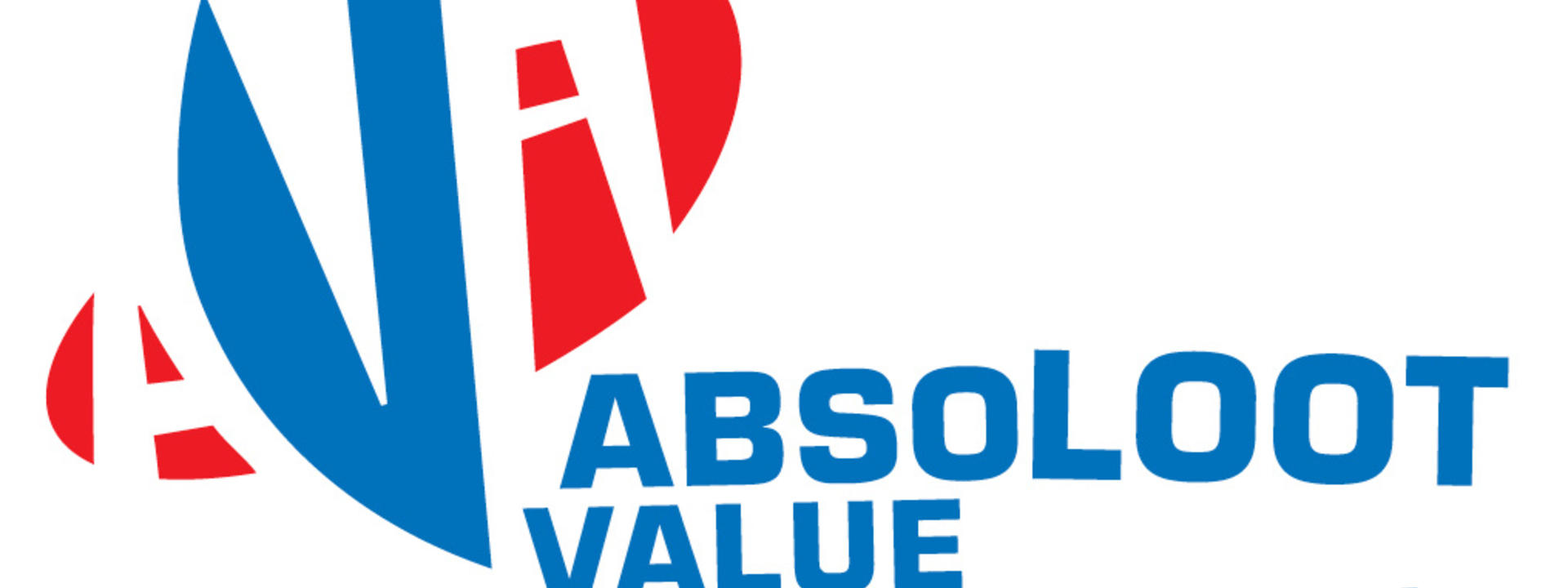Logo: Absoloot Value Accommodation
