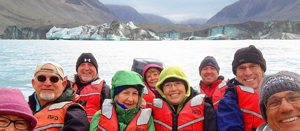 fox-glacier-boating-MP-rezdy.jpg
