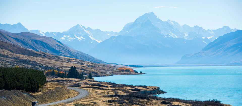 wildkiwi-gallery-mount-cook-and-lake-pukaki.jpg
