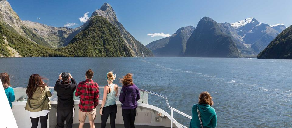 Southern Discoveries Milford Sound Scenic Cruise 2.jpg