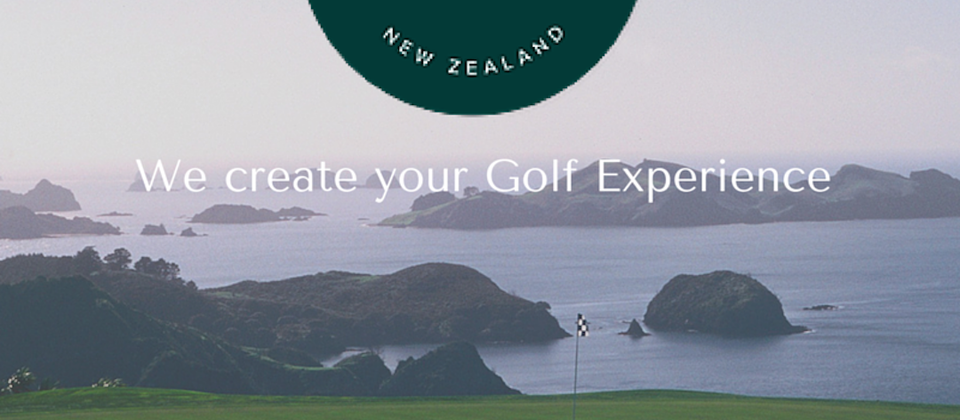 New Zealand Tours for the Discerning Golfer