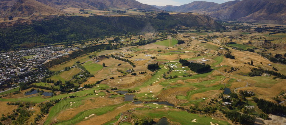 TheHills-Golf-Otago-Crown-tours.png