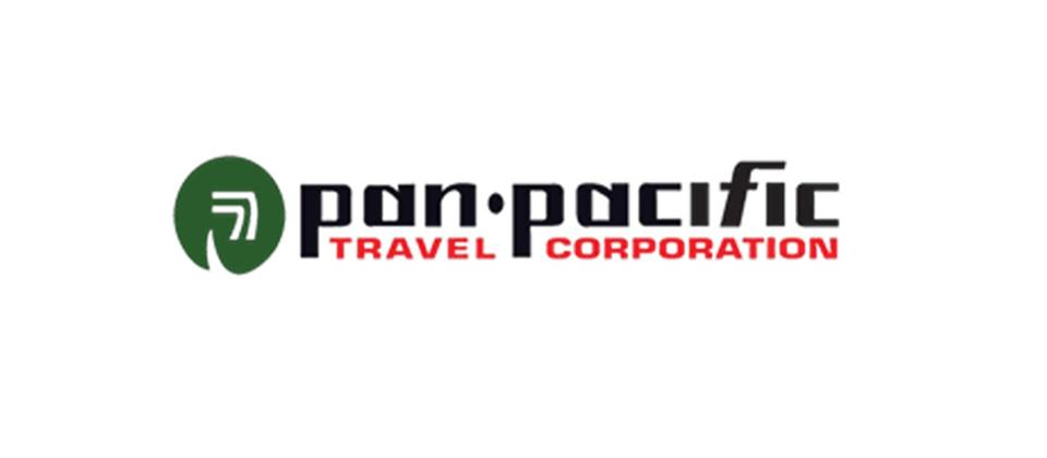 Pan Pacific Travel Corporation Ltd