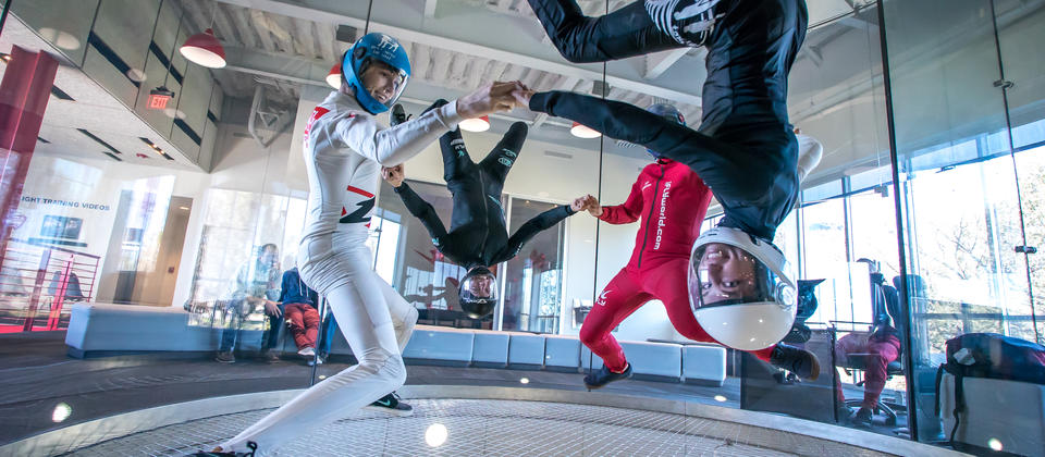 iFly Austin Pro Flyer Photos - Keith Creedy-26.jpg