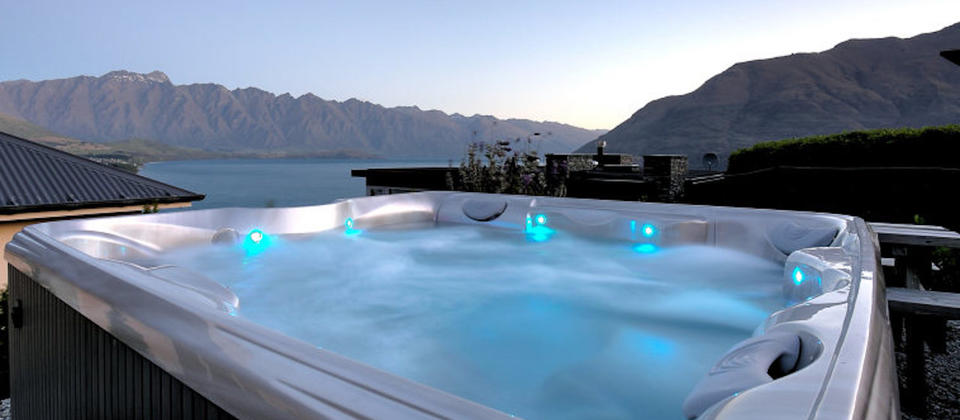 luxury-holiday-houses-villas-apartments-queenstown-haumanu-5631-new-zealand.77812.904x505.jpg
