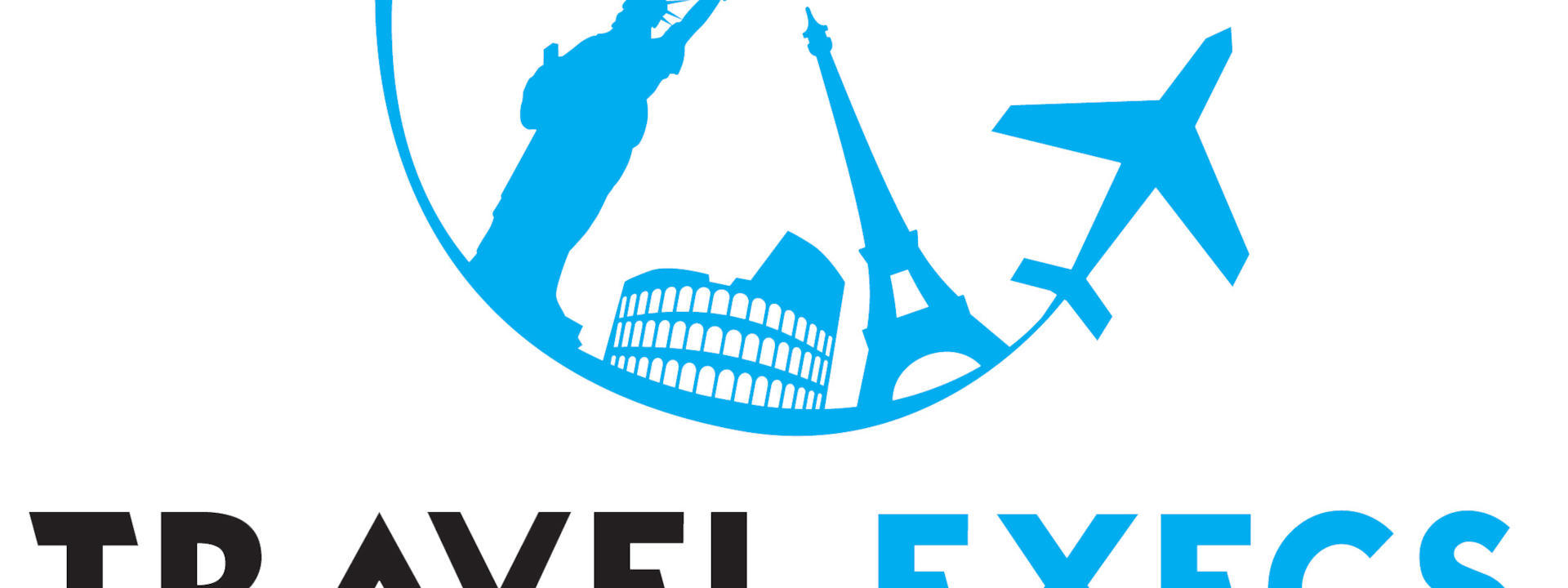 Logo: Travel Execs Pty Ltd