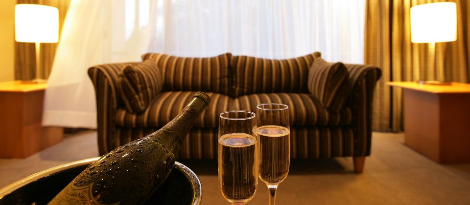 Waipuna Hotel_Suite with bubbly.jpg