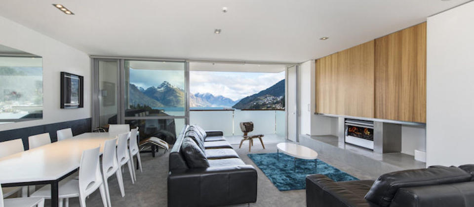 luxury-holiday-houses-villas-apartments-brilliant-central-location-980-queenstown-new-zealand.101186.904x505.jpeg