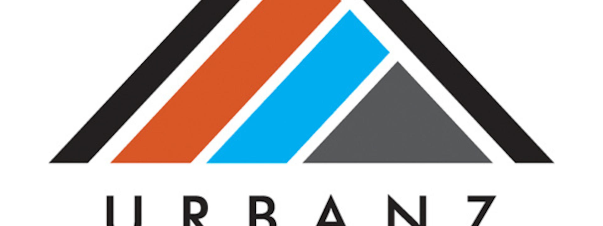 Logo: Urbanz Accommodation