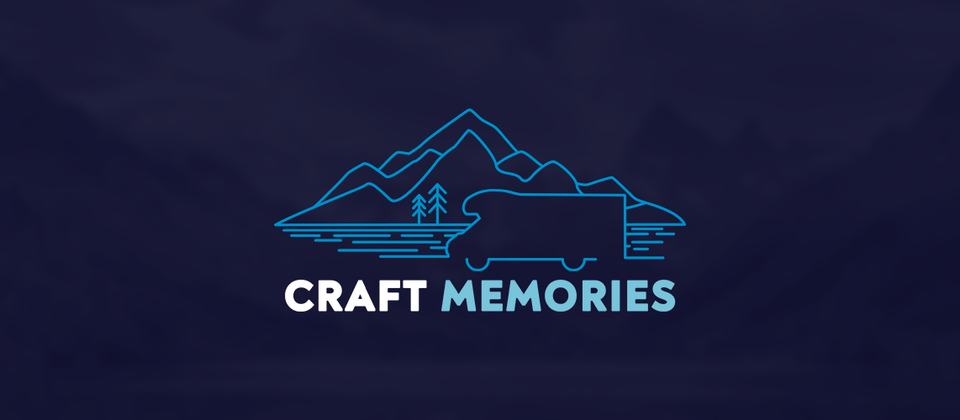 Craft memories with My Campervan Hire