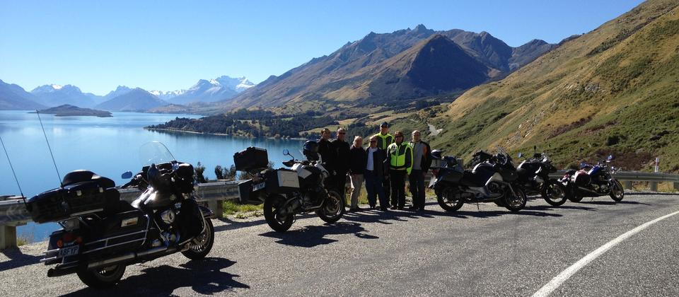 Group Shot Glenorchy.JPG