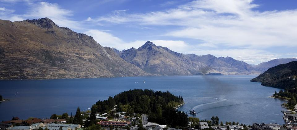 Queenstown-Hill-view-from-Panorama-on-the-Terrace-web2.jpg