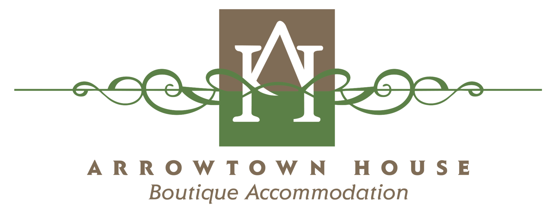 ArrowtownHouse-logo-transparentBackground.png