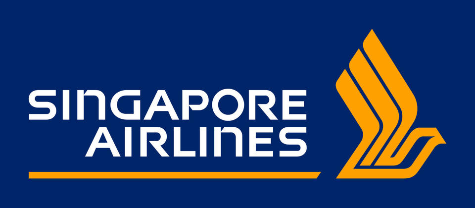 Singapore airlines 3x2.jpg