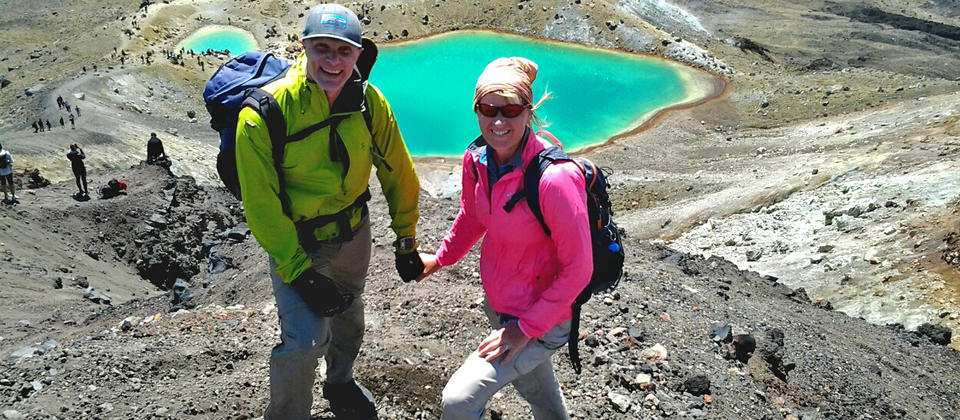 Chris Jolly Outdoors Hiking Tongariro Alpine CRossing  8.jpg