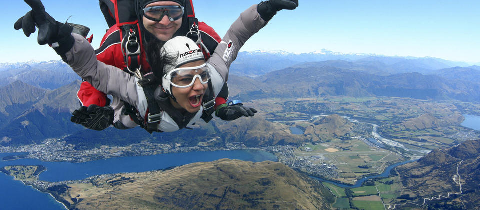 NZONE Skydive Queenstown IN 6 highres.jpg