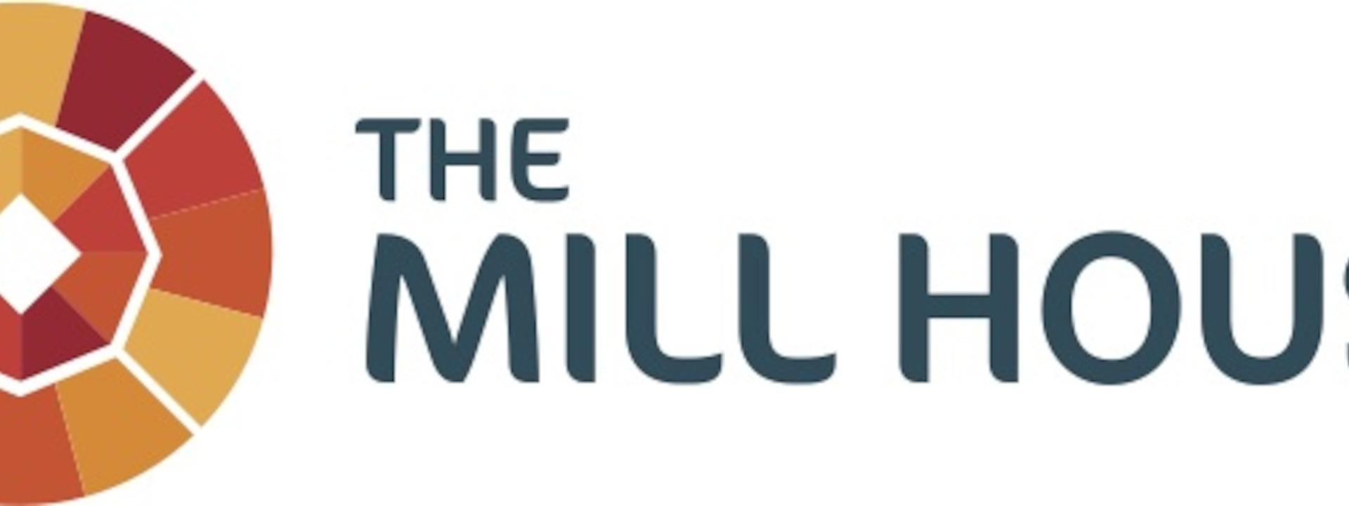 The Mill House logo_name only_CTP