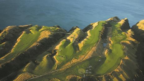 Cape Kidnappers Golf Course Aerial.jpg