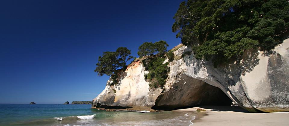 Cathedral_Cove_Beach.jpg