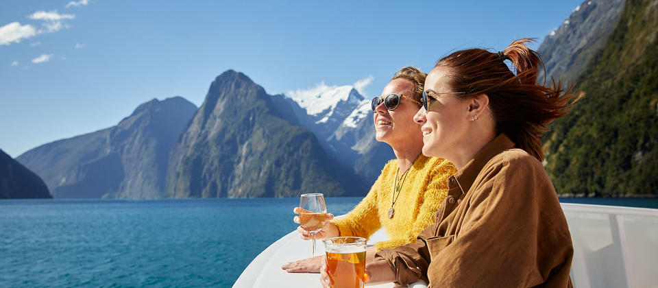 Go Orange Cruise Milford Sound - Beer with a View.jpg