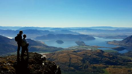 EWA Misty Mountains Heli Hike Lake Wanaka View.jpg