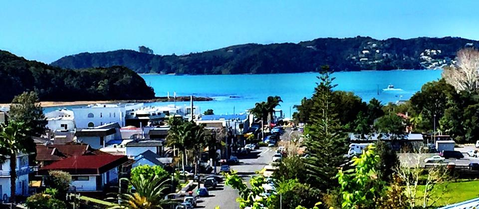 Absolute Bliss Paihia