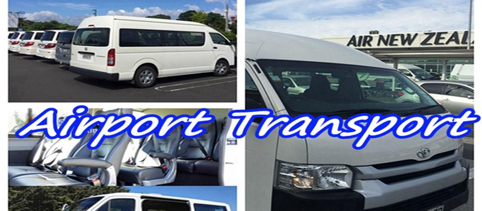 Airport-shuttle-Tranasfers-chinses service