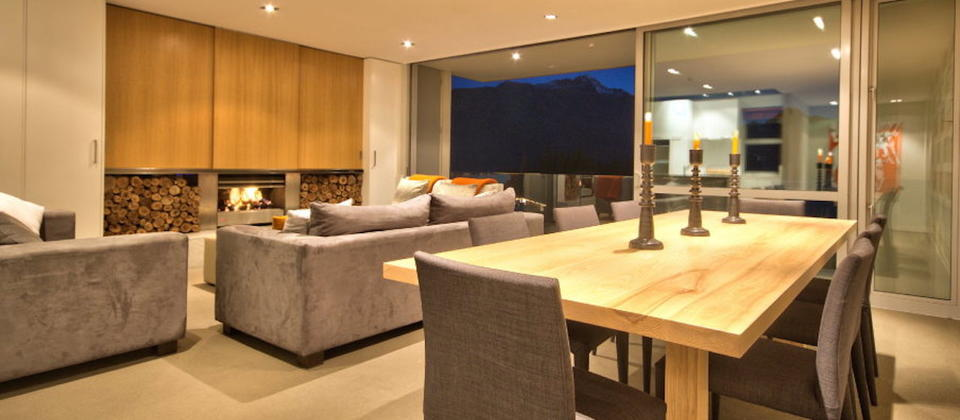 new-zealand-luxury-holiday-houses-villas-apartments-top-of-the-lake-2505-queenstown.40542.904x505.jpg