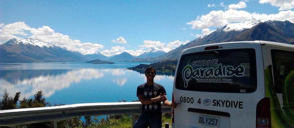 Adventure-Activity-Glenorchy-to-Queenstown-Road-Scenic-Stop-01.01.2015.jpg