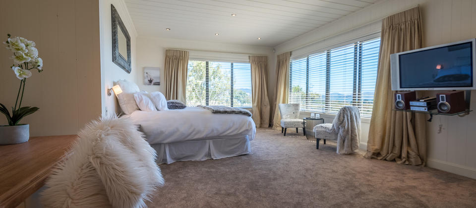 Flemington - P1 Luxury Plus Suite_.jpg
