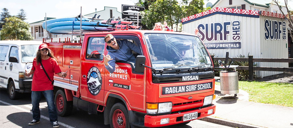 surf school new zealand.png