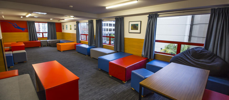 Common Room_2.jpg