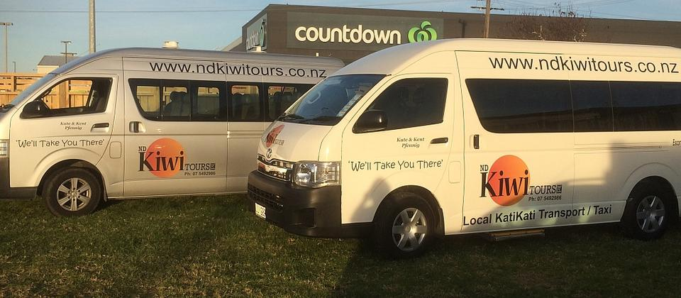 both vans ND Kiwi Tours.jpg