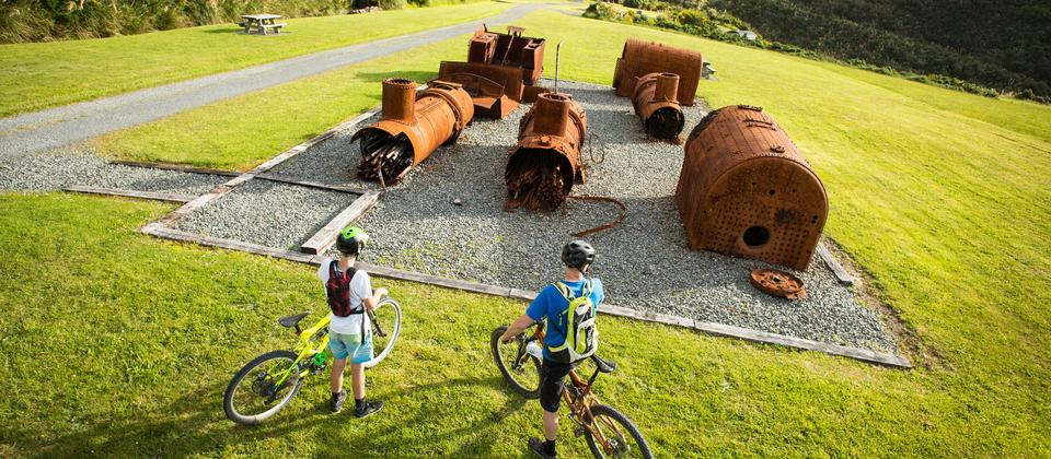 Rimutaka Cycle Trail - Summit Yards small2.jpg
