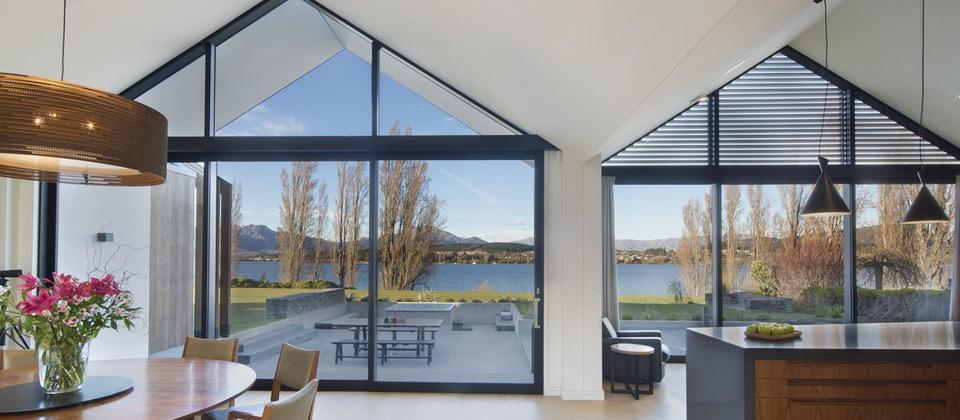 37_Sunrise_Bay_Wanaka_020 (Copy).jpg