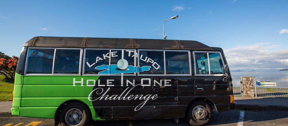 Hole In One Taupo 033.jpg