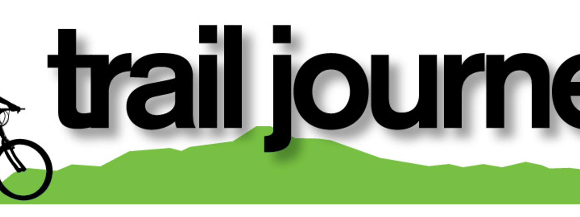 Logo: Trail Journeys Ltd