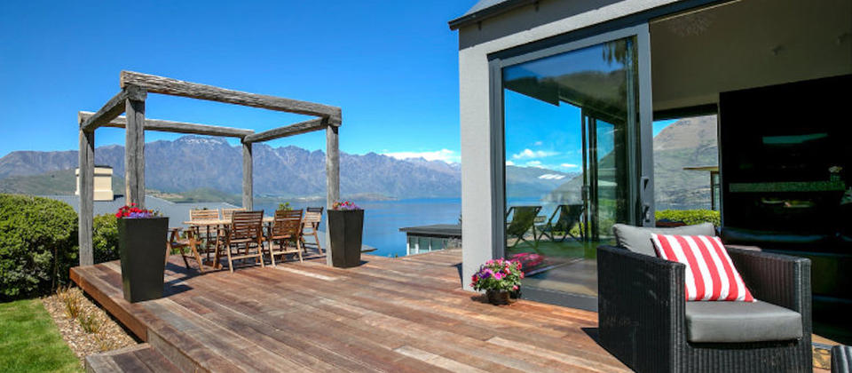 haumanu-5631-luxury-holiday-houses-villas-apartments-queenstown-new-zealand.77792.904x505.jpg