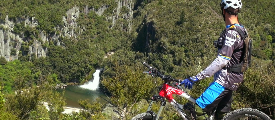 Waihaha_Mountain_Bike_Trail_Image_001.jpg
