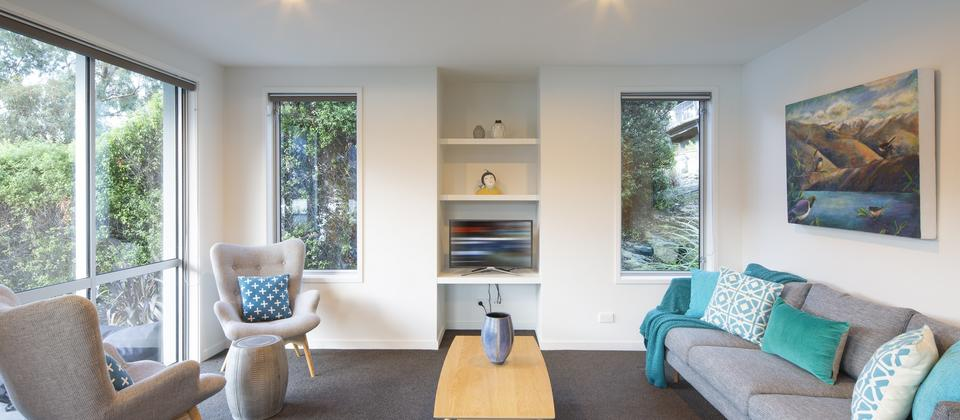 Sunnyside-Vista-Queenstown-luxury-holiday-home-separate-media-room.jpg