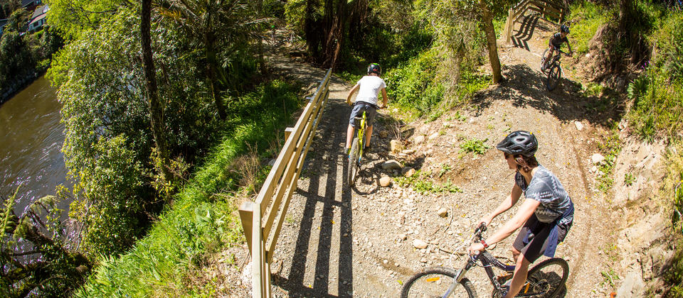 Rimutaka Cycle Trail - Switchback.jpg