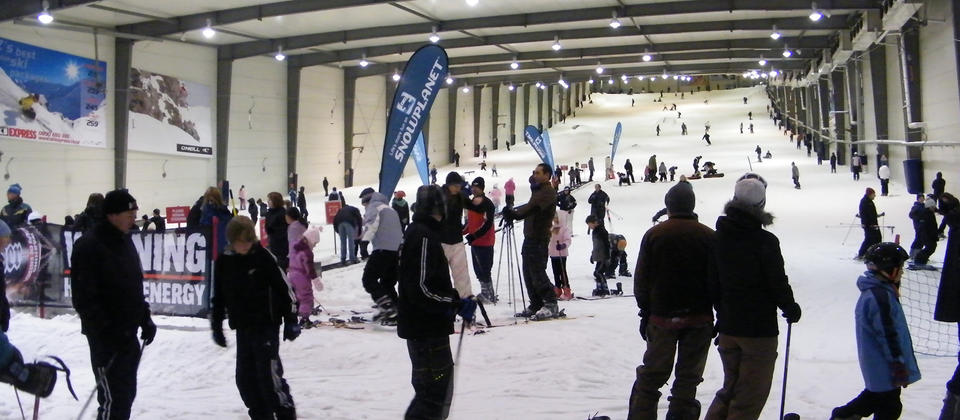 Skiers on slope_Tourism NZ.jpg