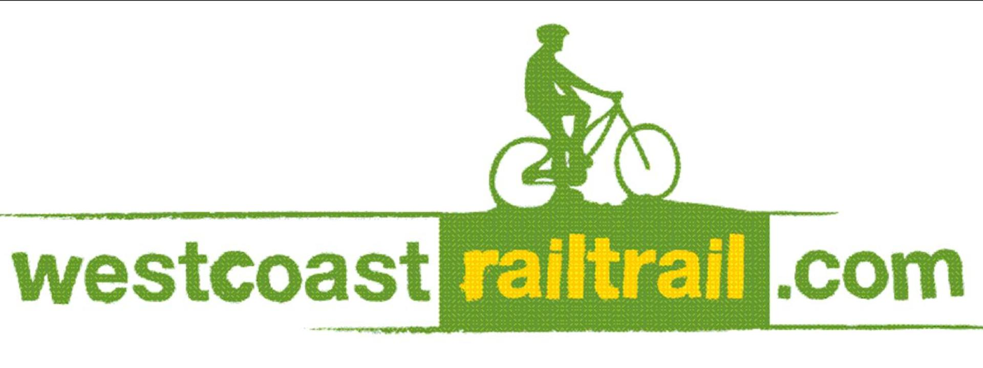 west_coast_rail_trail