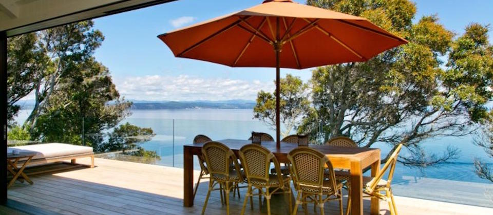 the-point-luxury-lodge-6678-new-zealand-luxury-holiday-houses-villas-apartments-lake-taupo.80574.904x505.jpg