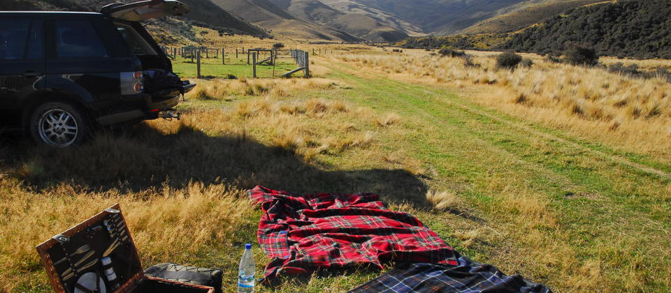 Truly special New Zealand holidays that you will remember for many years.