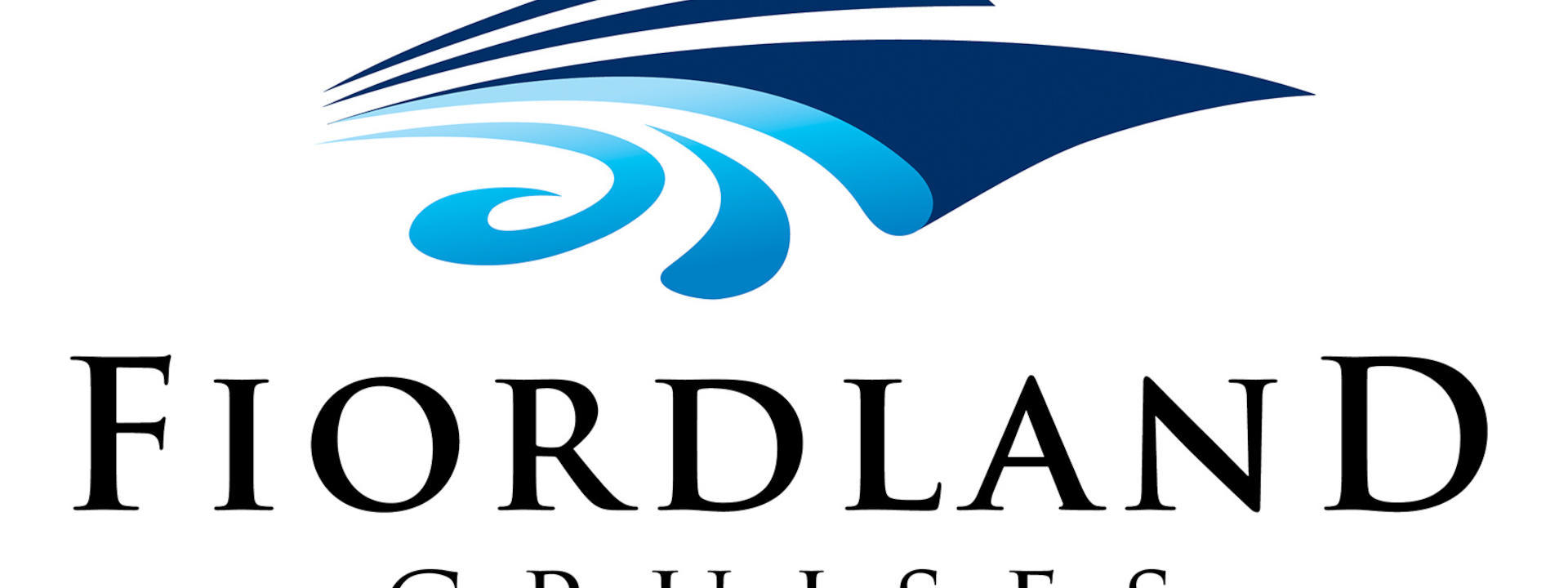 Logo: Fiordland Cruises - Southern Secret