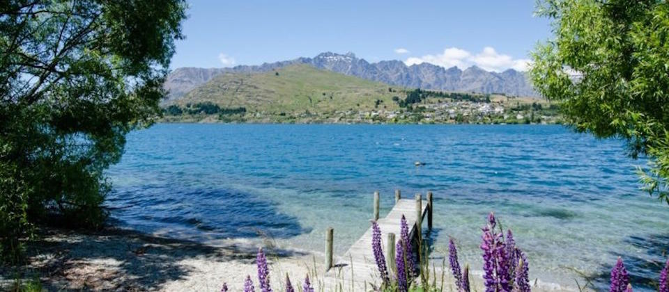 luxury-holiday-houses-villas-apartments-new-zealand-frankton-lakehouse-8582-queenstown.101941.904x505.jpg